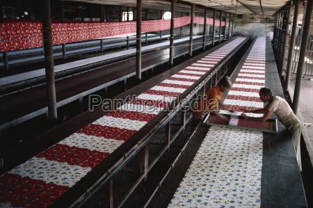 silk screen printing ahmedabad gujarat india