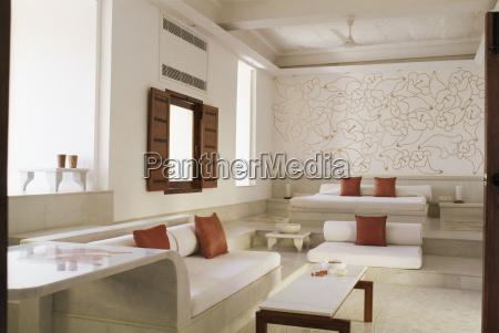 bedroom suite devi garh fort palace
