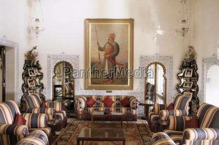 the shiv niwas palace hotel udaipur