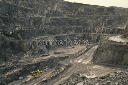 pehyn quarry the largest slate quarry