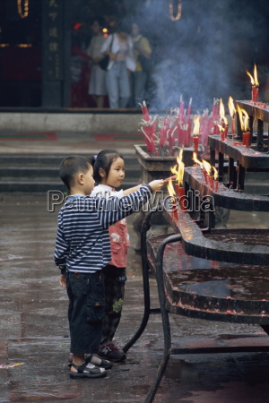 candles in buddhist tradition wenshu yuan
