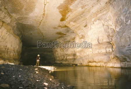 sof omar cave main gallery of
