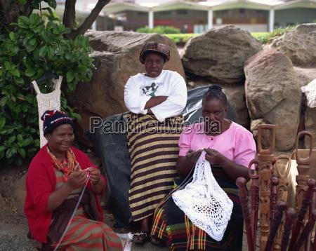 craft vendors on adderley street cape
