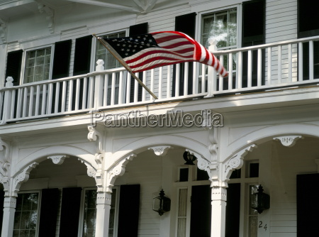 the victorian inn edgartown marthas vineyard