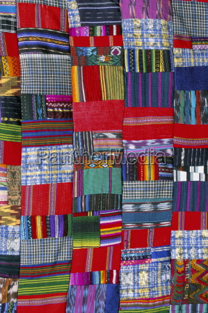 patchwork quilt san antonio aguas calientes
