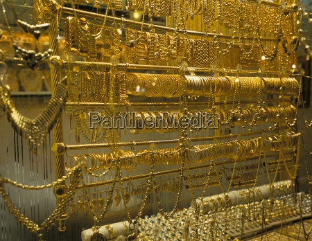 gold jewellery for sale in souq