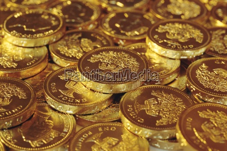 uk currency pound coins