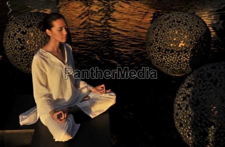 meditation shangri la boracay resort and