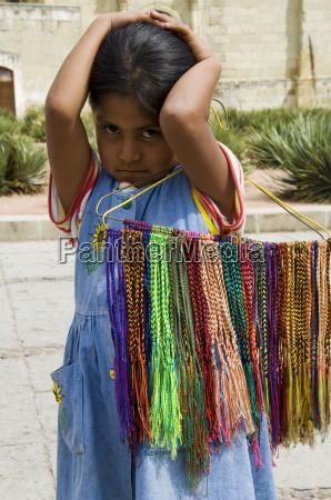 street vendors oaxaca city oaxaca mexico
