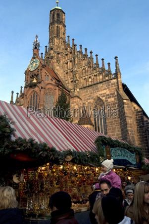 christkindelsmarkt christ childs market christmas market