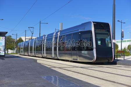 tram tours indre et loire centre
