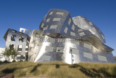 the cleveland clinic lou ruvo center