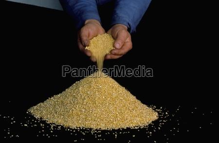 fine gold granulate 9999 purity