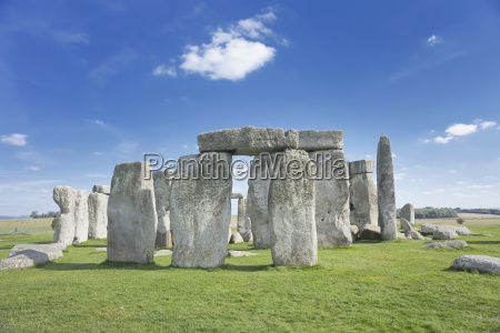 stonehenge unesco world heritage site salisbury