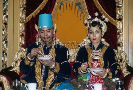 traditional marriage place du kraton jogyakarta