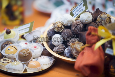 chocolates brussels belgium europe