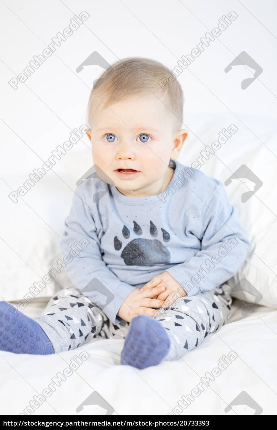 Beautiful Baby Boy Images Baby Viewer