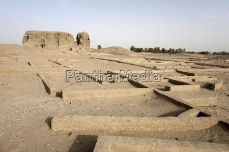 the 3 500 year old mud