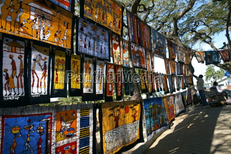 african artwork for sale at maputos