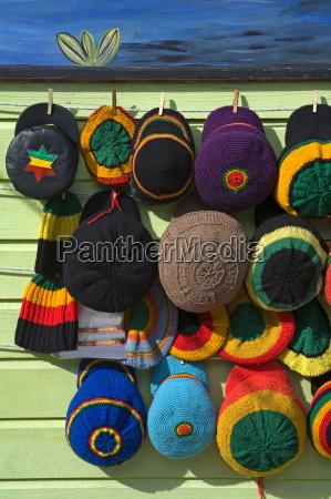 craft market montego bay jamaica west