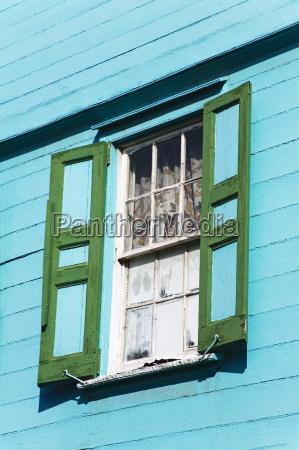window shutters st johns city antigua