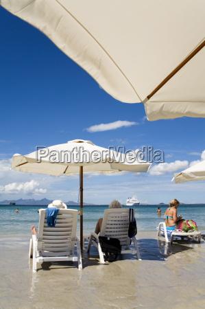guamache beach isla margarita nueva esparta