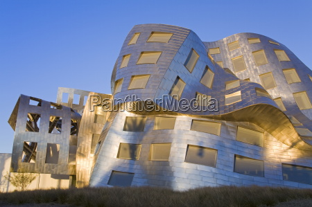 cleveland clinic lou ruvo center for