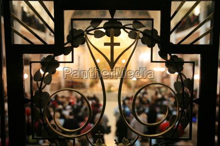 chapel of the miracle medal paris
