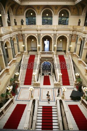 national museum narodni muzeum in nove