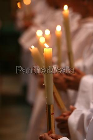profession of faith annecy haute savoie