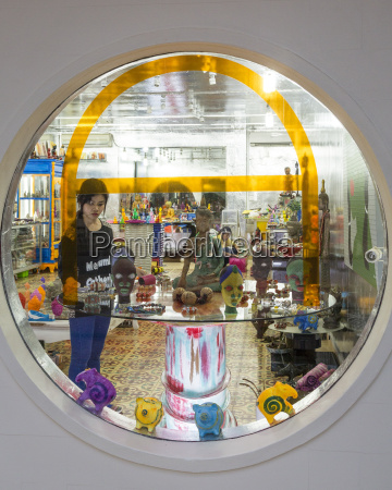 wa gallery concept store siem reap