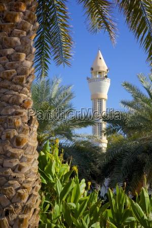 mosque al ain abu dhabi united