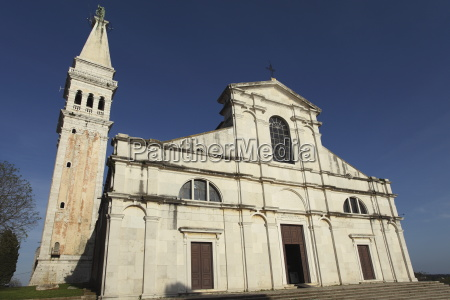 st euphemia cathedral dating from the