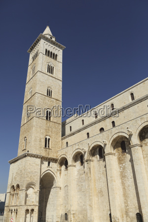 the 60m tall bell tower of