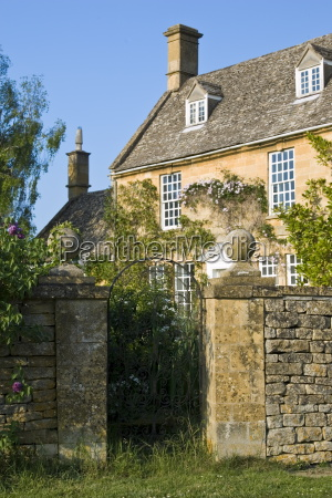 grand house period property with dry