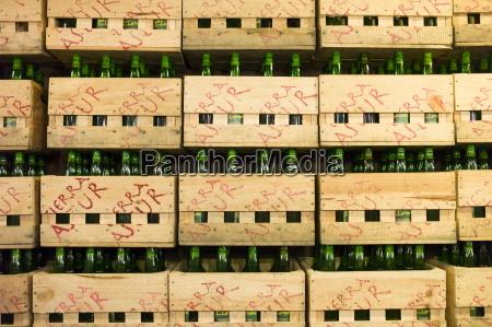 asturian sidra cider regional speciality at