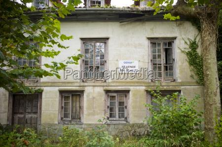 property for sale in cudillero in