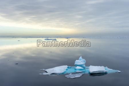 arctic ocean arctic norway scandinavia europe