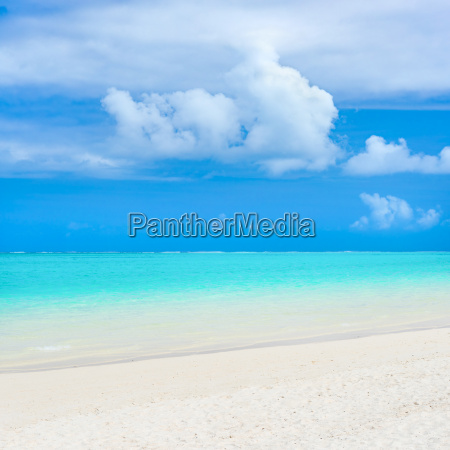 pointe desny beach mauritius