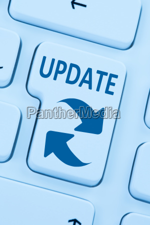 computer software update update protection from
