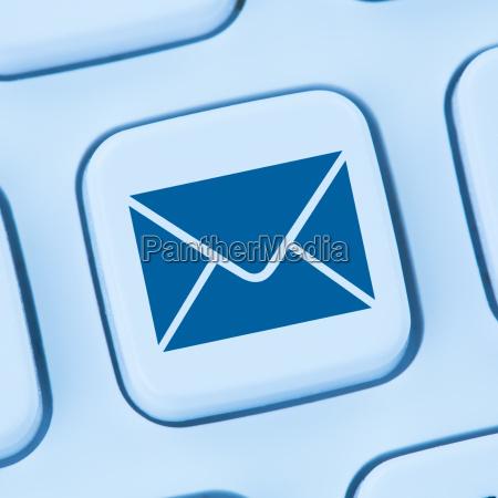 correo electronico correo electronico breve enviar