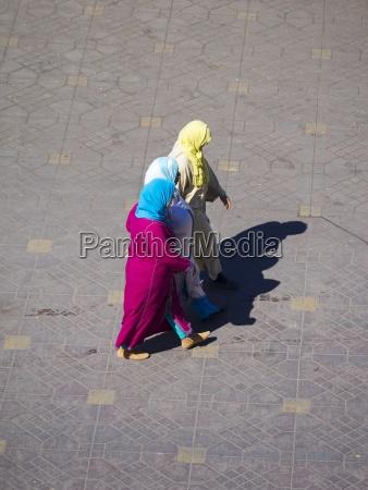 africa morocco marrakesch tensift el haouz