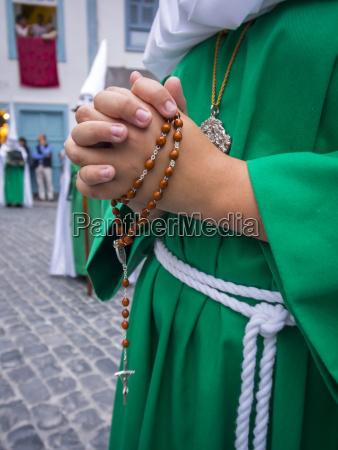 spain santa cruz de la palma