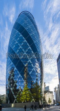 uk, , london, , city, of, london, , 30 - 21057449