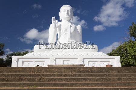 sri lanka north central province mihintale