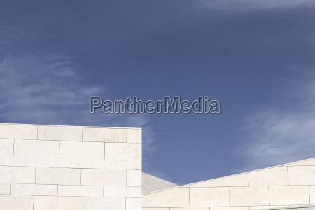 portugal lisbon champalimaud centre for the