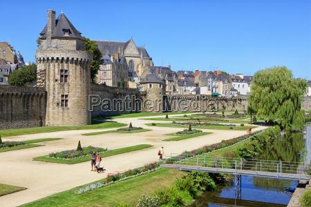 france haute normandie chateau gallard