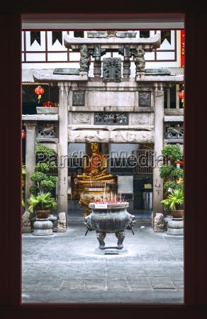 historisk historiske religion tempel statue skulptur