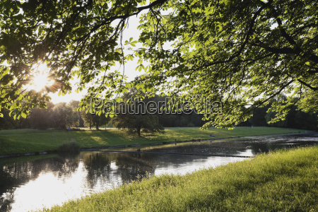 germany, , north, rhine, westphalia, , cologne, , view - 21079089