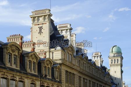 francia paris 5 arrondissement sorbonne universidad